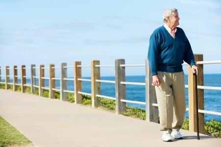 Coxarthrosis és testmozgás - Frissítő