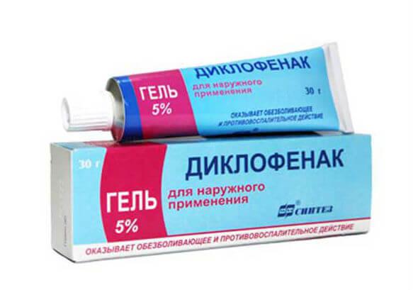 - Bőrgyógyászat