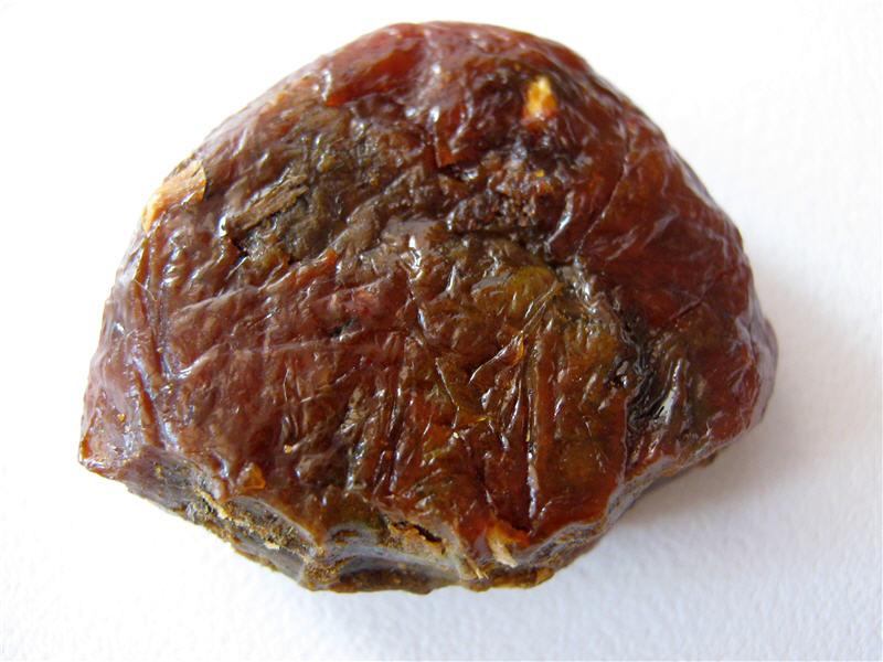 egészséges krém méhviasz propolissal pikkelysömörről vélemények)